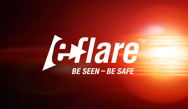 Eflare CaseStudy -  Royal Flying Doctor Service (RFDS)