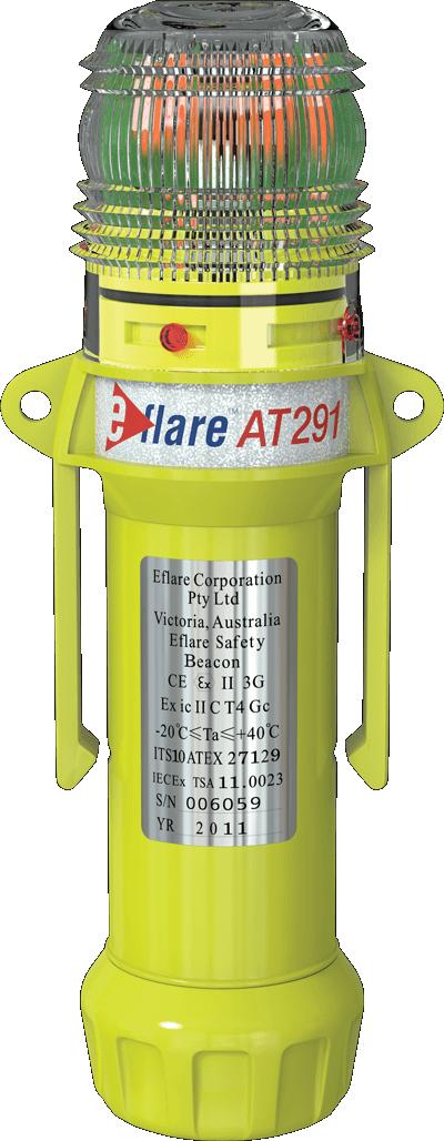 Eflare AT291