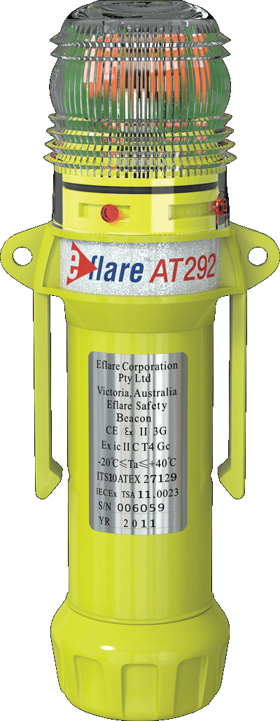 Eflare AT292