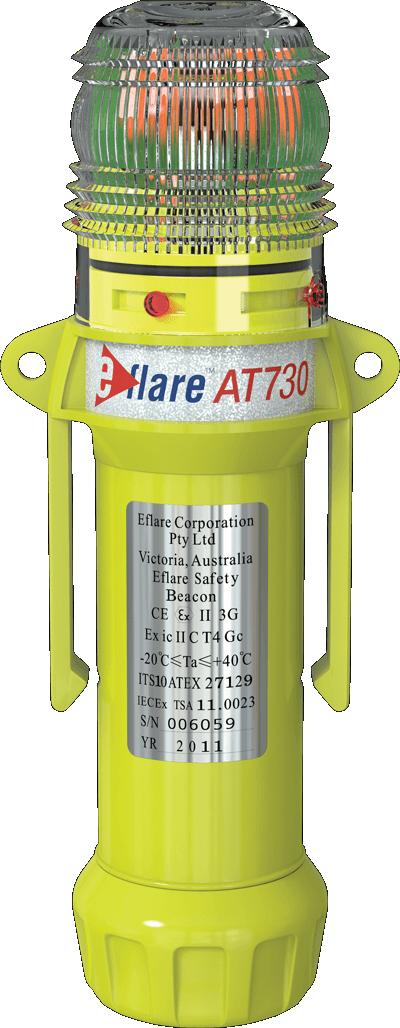 Eflare AT730