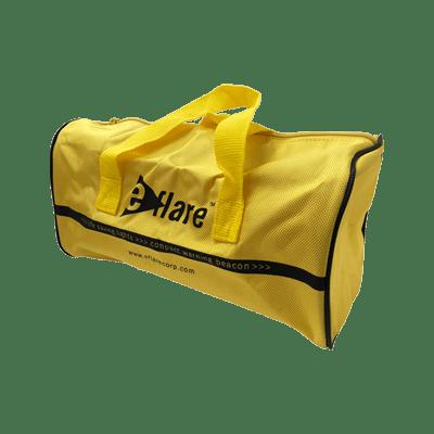 Eflare Large Eflare Bag