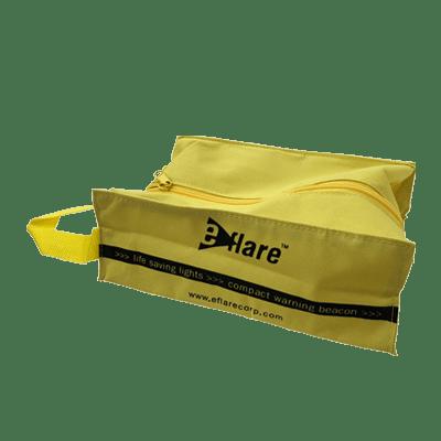 Eflare Small Eflare Bag