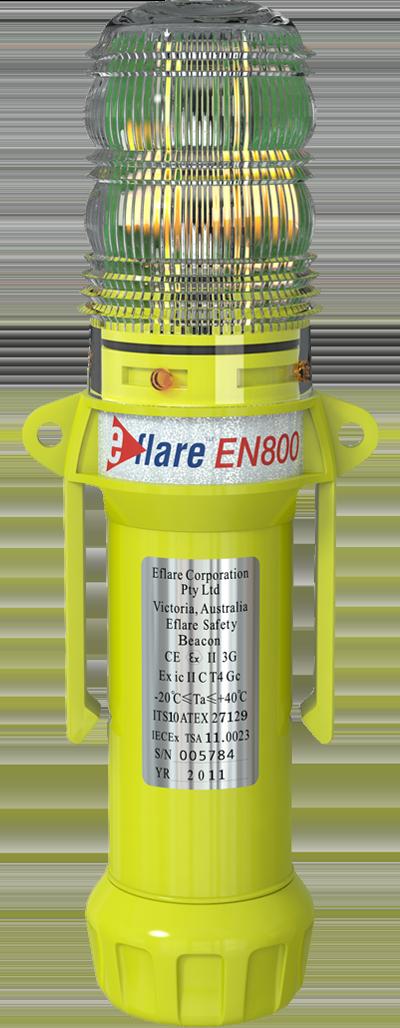 Eflare EN800