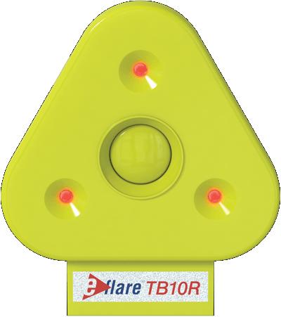 Eflare TB10