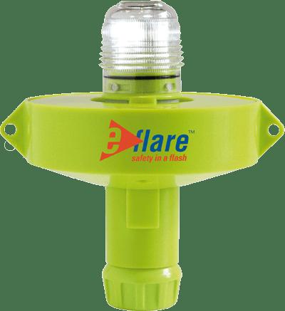 Eflare TF610