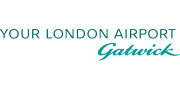 Untitled 2 0000 gatwick airport logo